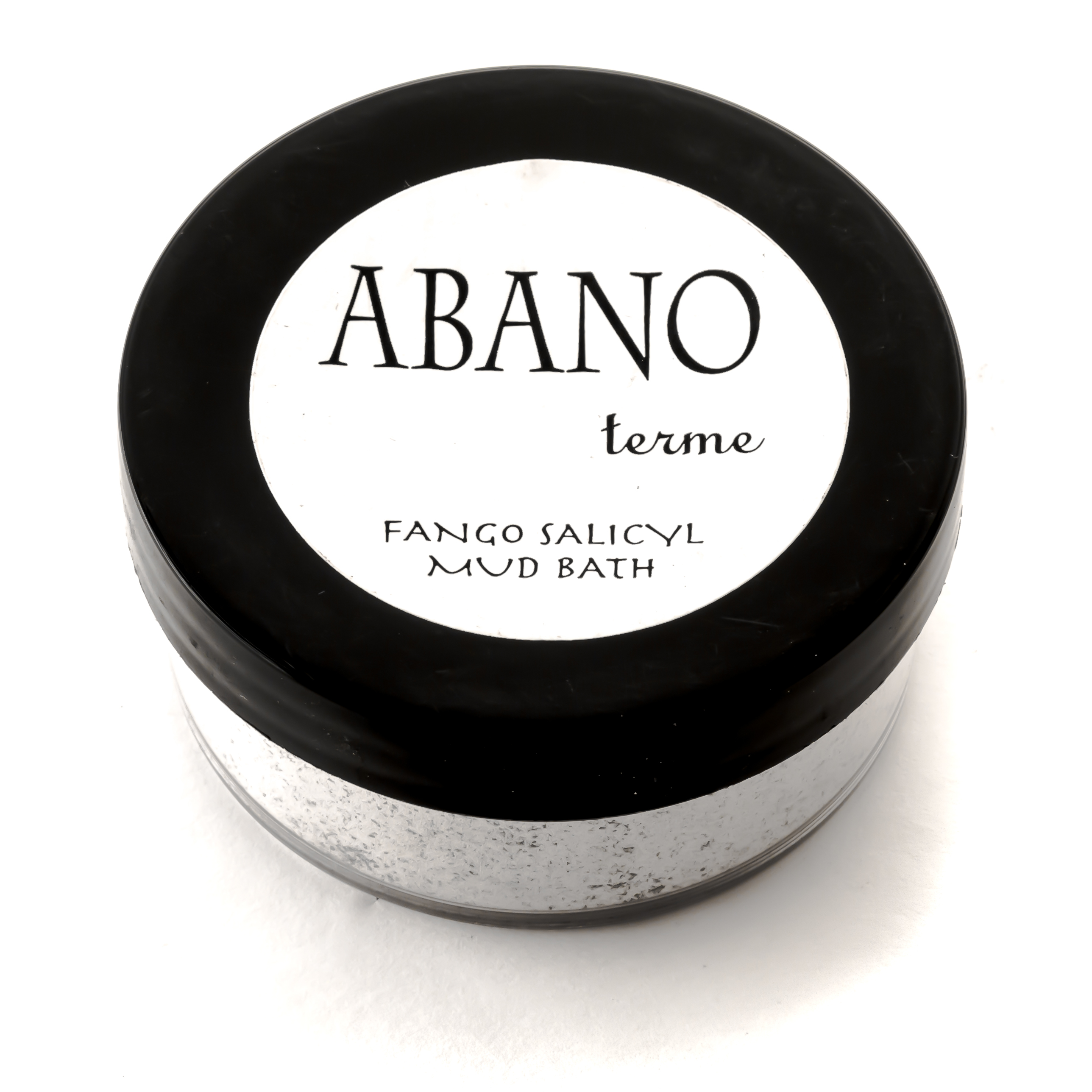 Fango Mud Salicyl