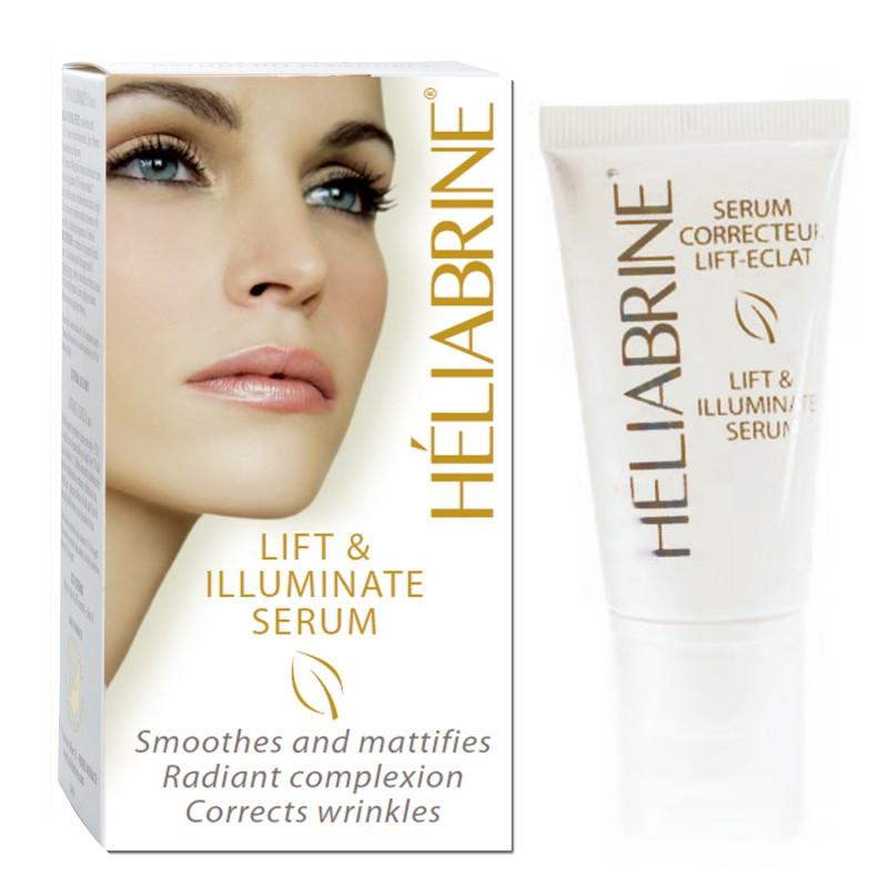 LIFT And ILLUMINATE SERUM 30 ml - 1 fl oz